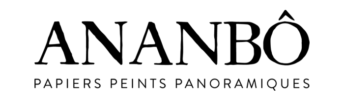LOGO-Noir-medium-1000