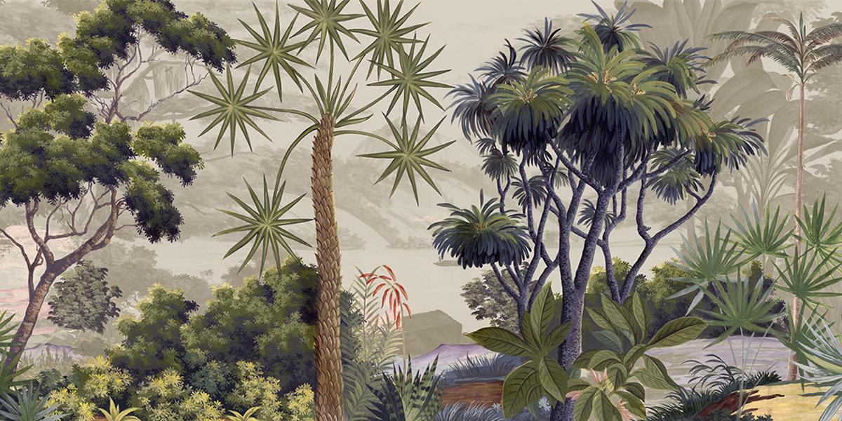115 Voyage botanique couleur 1200x600