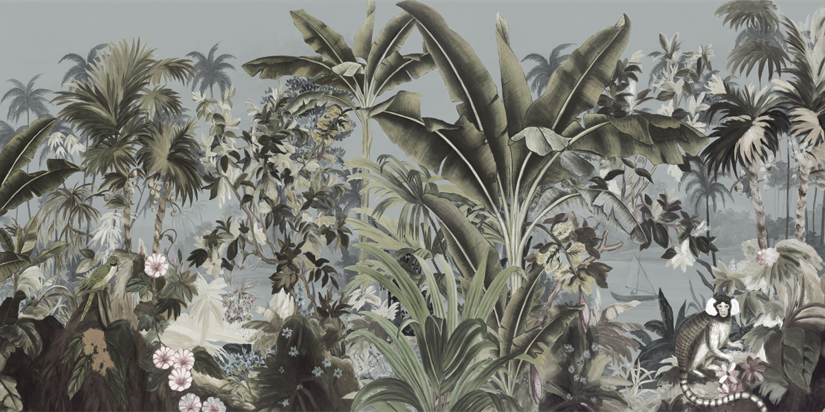 752 Udaipur grisaille 1200x600